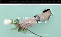 IAMFY:购买热门经济型珠宝首饰、配饰及礼品