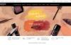 KIKO MILANO英国官网:意大利知名化妆品和护肤品品牌