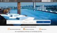 Marriott美国:万豪国际酒店查询预订