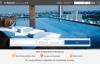 Marriott国际:万豪国际酒店查询预订