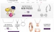 新西兰珠宝品牌:Michael Hill