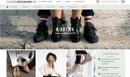 荷兰网上买鞋:MooieSchoenen.nl