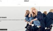 ONLY德国官方在线商店:购买时尚女装