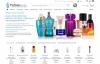 Perfumetrader荷兰:香水、化妆品和护肤品在线商店