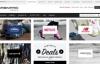 美国最大的袜子制造商和零售商:Renfro Socks