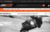 全球摩托车装备领导者:RevZilla
