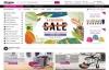 马来西亚电子商务平台:Shoppu