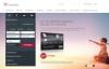 维珍澳洲航空官网:Virgin Australia