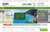 四方通行旅游网:台湾订房、出国旅游