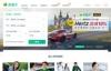 惠租车国际租车:美国租车、欧洲租车、海外自驾租车网站
