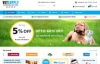 澳大利亚领先的宠物用品商店:VetSupply