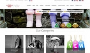 澳大利亚UGG工厂直销:Australian Ugg Boots