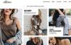 国际在线时尚零售商:CHICNICO