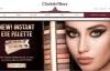 Charlotte Tilbury美国官网:英国美妆品牌