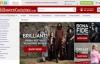 美国最大的万圣节服装网站:HalloweenCostumes.com