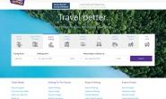 英国旅游额外服务市场领导者:Holiday Extras(机场停车场、酒店、接送等)