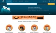 印度网上药店:1mg