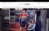 美国女性奢华品牌精品店:INTERMIX