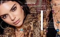 IPPOLITA珠宝官方网站:精美时尚耳环、戒指、项链、手链