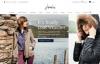 Joules美国官网:出色的英国风格