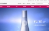 LG生活健康海外官方商城:LG生活健康旗下化妆品
