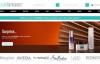 Lookfantastic法国官网:英国知名美妆购物网站