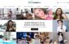 马来西亚社交商务平台:ModeFair