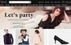 英国Next官方网站:英国排名第一的网上服装零售商