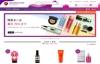 草莓网化妆品日本站:Strawberrynet日本