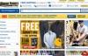 美国领先的工作服和工作鞋网上零售商:WorkingPerson
