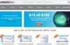 美国隐形眼镜销售网站:ContactsDirect