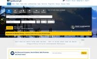菲律宾旅游网站:Expedia菲律宾