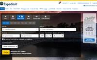 Expedia意大利旅游网站:酒店、机票和租车预订