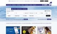 印度低票价航空公司:GoAir