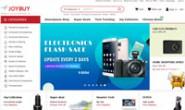 京东全球在线购物网站:Joybuy.com