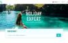亚洲最大旅游体验平台:KKday