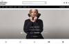 瑞典时尚服装购物网站:Miinto.se