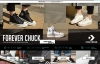 新西兰最大的品牌运动鞋购物网站:Platypus NZ