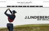 澳大利亚第一家授权的在线高尔夫服装店:The Golf Society