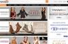 土耳其时尚潮流在线购物网站:Trendyol