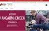 德国骆驼商店:ActiveFashionWorld