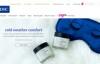 DHC美国官网:日本通信销售第一的化妆品品牌