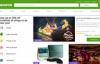 英国团购网站:Groupon英国