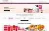 马来西亚网上美容店:Hermo.my