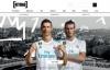 欧洲领先的在线体育商品零售商店:Kitbag