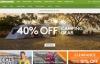 Kathmandu澳洲户外商店:新西兰户外运动品牌