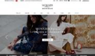 Monnier Freres中文官网:法国领先的奢侈品配饰在线零售商