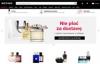 波兰香水和化妆品购物网站:Notino.pl