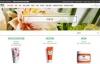 Origins悦木之源英国官网:雅诗兰黛集团高端植物护肤品牌