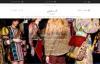 沙特阿拉伯奢侈品网站:Ounass Saudi